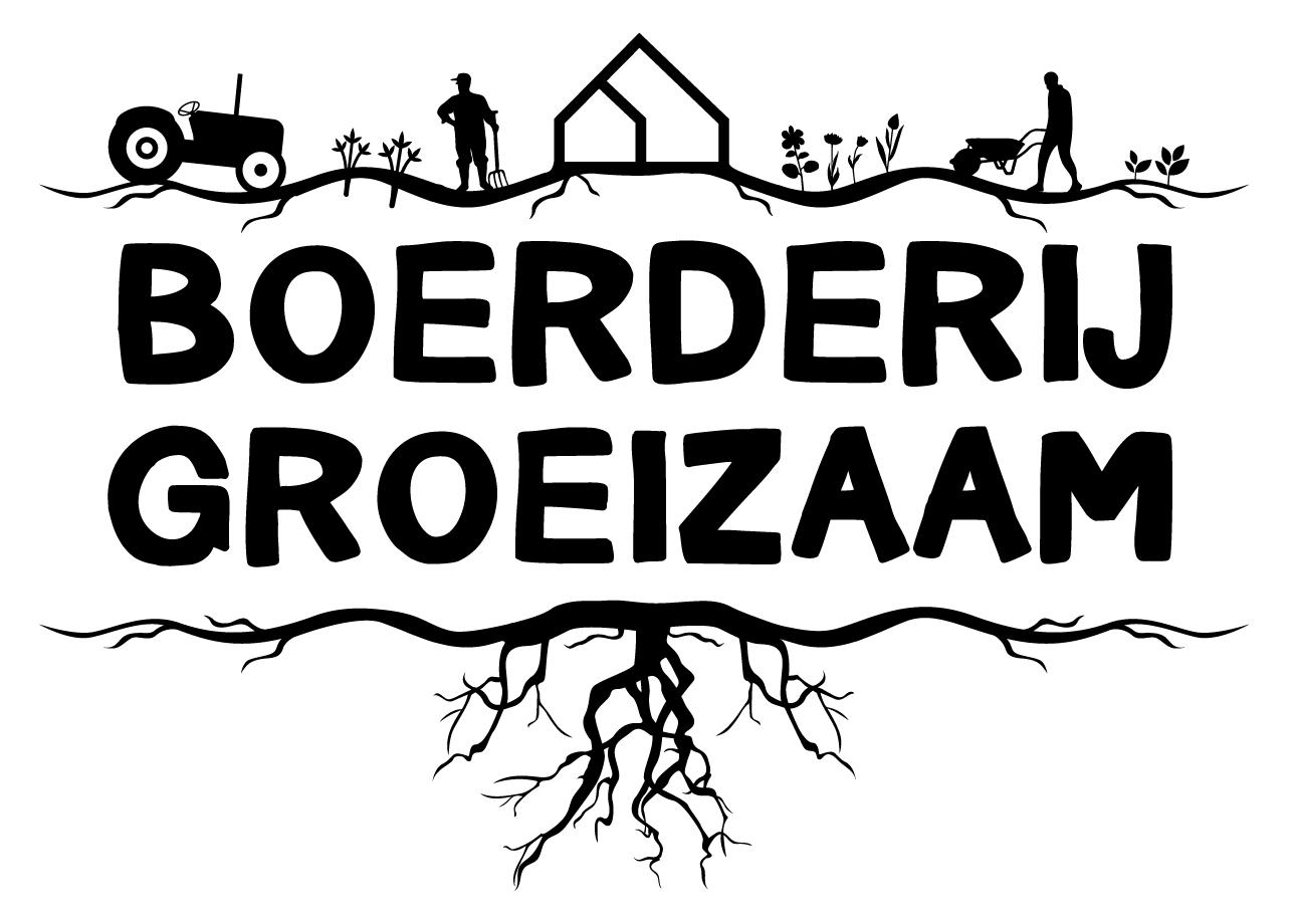 Boerderij Groeizaam